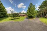 1314 Middle Road - Photo 40