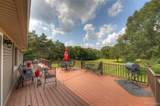 1314 Middle Road - Photo 44
