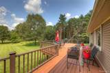 1314 Middle Road - Photo 45