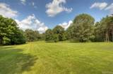 1314 Middle Road - Photo 46