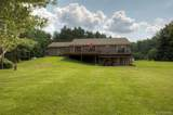 1314 Middle Road - Photo 47