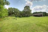 1314 Middle Road - Photo 48