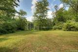 1314 Middle Road - Photo 49
