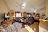 1314 Middle Road - Photo 5