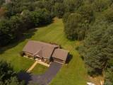 1314 Middle Road - Photo 53