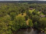 1314 Middle Road - Photo 56