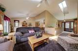 1314 Middle Road - Photo 6
