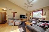 1314 Middle Road - Photo 7