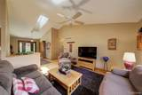 1314 Middle Road - Photo 8