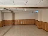 43688 Buckthorn Court - Photo 22