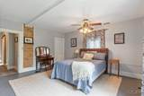 5641 Rogers Hwy - Photo 21