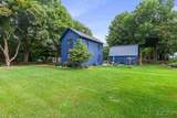 5641 Rogers Hwy - Photo 38