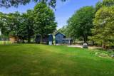 5641 Rogers Hwy - Photo 4