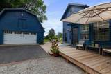 5641 Rogers Hwy - Photo 41
