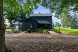 5641 Rogers Hwy - Photo 43