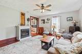 5641 Rogers Hwy - Photo 7