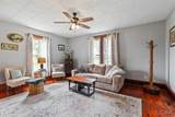 5641 Rogers Hwy - Photo 8