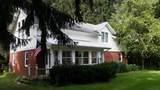 2836 Cleveland Avenue - Photo 2