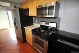 2939 Meadowbrook Drive - Photo 2