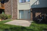 2939 Meadowbrook Drive - Photo 25
