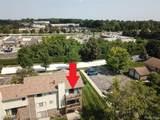 2939 Meadowbrook Drive - Photo 28