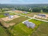 1010 Pine Ridge Court - Photo 1