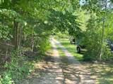 6162 Larson Road - Photo 24