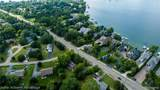 2655 Long Lake Road - Photo 48