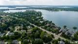2655 Long Lake Road - Photo 49