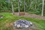 11136 Whispering Ridge Trail - Photo 5