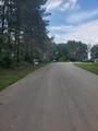 13020 Spruce Ridge Road - Photo 2
