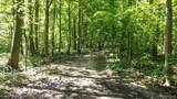 0 Hunters Creek Road - Photo 11