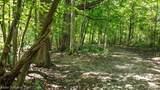 0 Hunters Creek Road - Photo 12