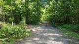 0 Hunters Creek Road - Photo 15