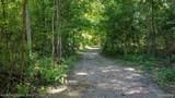 0 Hunters Creek Road - Photo 16