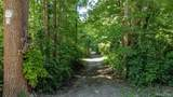 0 Hunters Creek Road - Photo 17