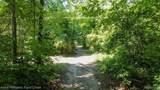 0 Hunters Creek Road - Photo 18
