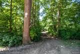 0 Hunters Creek Road - Photo 20