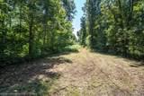 0 Hunters Creek Road - Photo 23