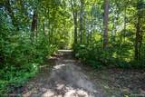 0 Hunters Creek Road - Photo 24