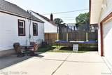 704 Highland Avenue - Photo 23