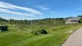 4382 Lake Vista Drive - Photo 10