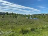4382 Lake Vista Drive - Photo 3