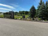4382 Lake Vista Drive - Photo 8