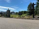 4382 Lake Vista Drive - Photo 9