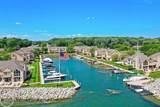 26241 Harbour Pointe - Photo 1