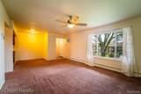 1450 Ann Arbor Rd # 20 - Photo 10