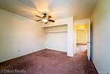 1450 Ann Arbor Rd # 20 - Photo 20