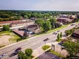1450 Ann Arbor Rd # 20 - Photo 3