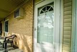 1450 Ann Arbor Rd # 20 - Photo 5